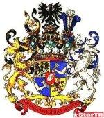Edmond de Rothschild Group, özel bankacılık ve varlık yönetiminde uzmanlaşmış bir finans kuruluşudur